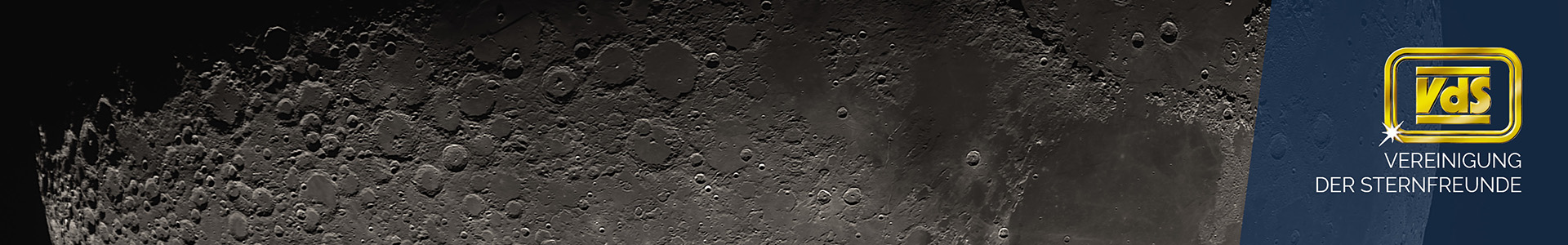 Astronomietag 20.03.2021